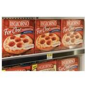 FFR Merchandising® Data Strip® SuperGrip® Label Holder For Cooler/Freezer Shelf Channel, 30, Black