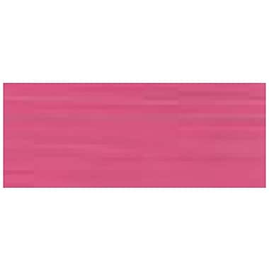 Quilting Thread, Hot Pink, 220 Yards