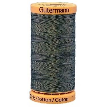 Quilting Thread, Light Blue, 220 Yards