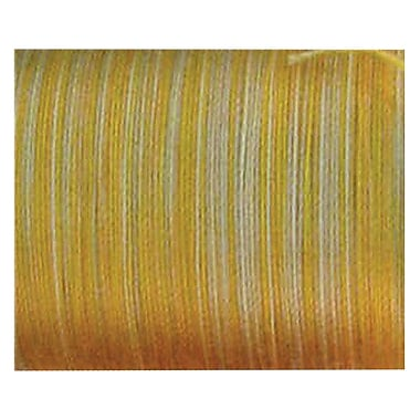 Sulky Blendables Thread 12 Weight, Buttercream, 330 Yards