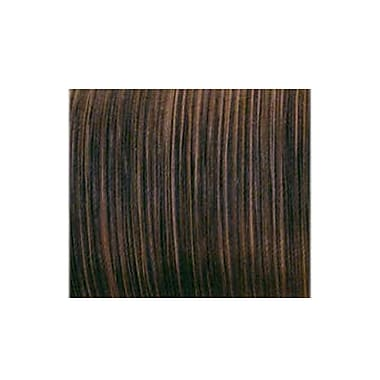 Sulky Blendables Thread 12 Weight, Milk Chocolate, 330 Yards