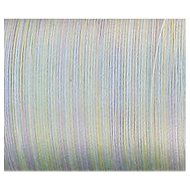 Sulky Blendables Thread 12 Weight, Baby Soft , 330 Yards