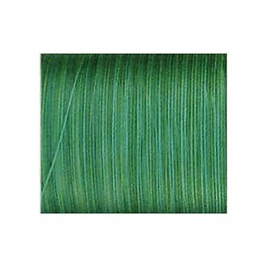 Sulky Blendables Thread 12 Weight, Summer Grass, 330 Yards
