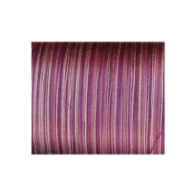 Sulky Blendables Thread 12 Weight, Vintage Rose, 330 Yards
