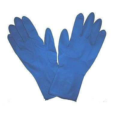 US Steam VSRG Vapor Steam Resistant Gloves, XL
