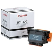 Canon BC-1300 Black Printhead (8004A001)