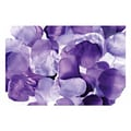 Darice® Rose Petals, Purple, 300/Pack