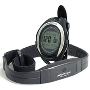 Sportline® Elite Cardio 670 Women's Heart Rate Monitor