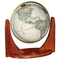 Replogle 12in. National Geographic Compass Star Globe, Antique