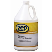Zep Professional® Z-Verdant Industrial Degreaser, 1 gal Bottle