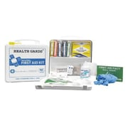 Hospeco Health Gards® 50 Person First Aid Kit