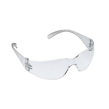 3M™ Virtua™ Frameless Hard Coat Safety Glasses, Clear Lens