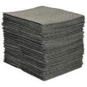 Brady® MRO Plus™ Medium Pad, 20.5 gal