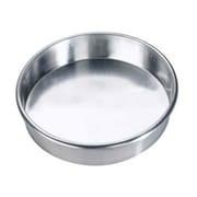 Browne 5730075, 15 Thermalloy Aluminum Pizza Pan