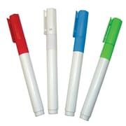 4-Pack of Write-On Markers