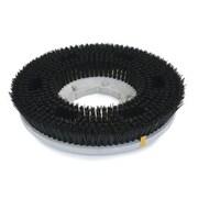 Carlisle 362000N32-5N, 20 D Nylon .032 (Heavy) Scrub Brush