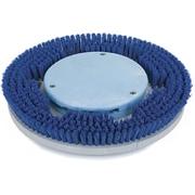 Carlisle 361400A25-5N, 14 D Adjust-A-Glide® 0.25 (Stiff) Carpet Cleaning Brush