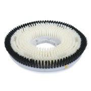 Carlisle 361100NDF-5N, 11 D Karpet Kare™ Nylon Carpet Cleaning Brush