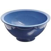 Carlisle 1.5 qt, 8'' Melamine Mixing Bowl, Sandshade