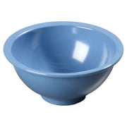 Carlisle 3 qt, 9.75'' Melamine Mixing Bowl, Sandshade