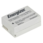 Energizer® ENB-C7L Digital Replacement Battery NB-7L For Canon PowerShot G12