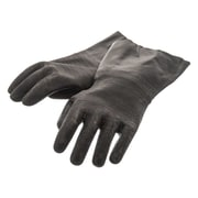 San Jamar 1214, 14'' Neoprene Dishwashing Gloves