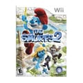 Ubisoft® 17814 Smurfs 2, Action/Adventure, Wii U