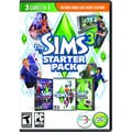 Electronic Arts™ 73137 Sims 3 Starter Pack, PC