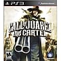 Ubisoft® 34683 Call of Juarez The Cartel, Shooter,