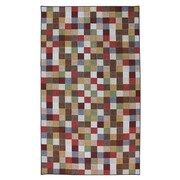 American Rug Craftsmen™ Concord Exhibit Nylon Rug, 8' x 10'