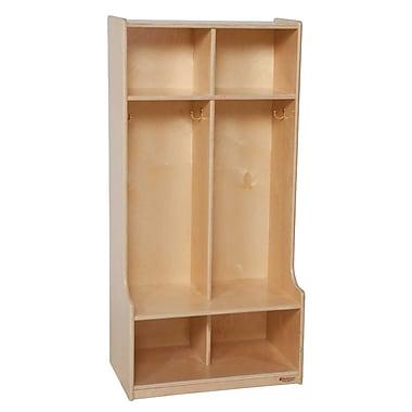 Wood Designs™ 24
