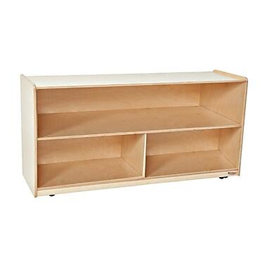 Wood Designs™ Storage 24