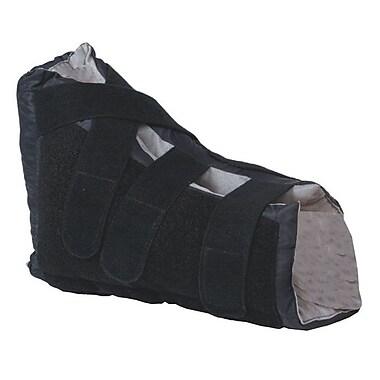 Medline® HEELMEDIX™ Heel Protectors, Petite