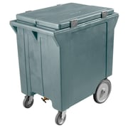 Carlisle IC2220-59, 200 lb Ice Caddy