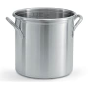 Vollrath 24 qt Stainless Steel Stock Pot