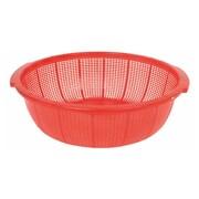 Thunder Group Fast Food Basket