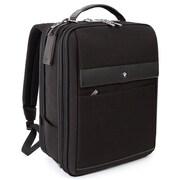 BMW® ScanSmart Backpack For 15 - 16 Laptops, Black
