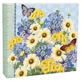 LANG® Recipe Card Album, Botanical Gardens
