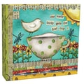 LANG® Recipe Card Album, Color My World