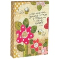 LANG® Sweetness Of Friendship Address Book