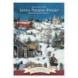 LANG® Linda Nelson Stocks 2015 Monthly Pocket Planner