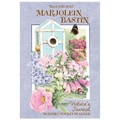 LANG® Marjolein Bastin Natures Journal 2015 Monthly Pocket Planner
