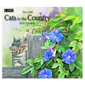LANG® Cats in the Country 2015 Standard Wall Calendar
