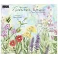 LANG® Nature's Grace 2015 Standard Wall Calendar