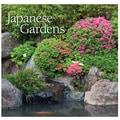 LANG® Avalanche Japanese Gardens 2015 Standard Wall Calendar