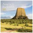 LANG® Avalanche America's Backroads 2015 Standard Wall Calendar