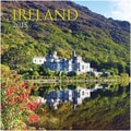 LANG® Avalanche Ireland 2015 Standard Wall Calendar
