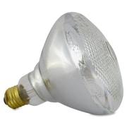 Havells 150W 130-Volt Flood Light Bulb