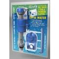 Danco HydroFix Toilet Repair Kit