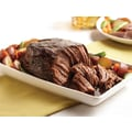 Omaha Steaks 2 Fully Cooked Pot Roasts (2 lbs.)